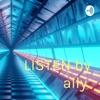 LISTEN by ally