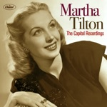 Martha Tilton - Exactly Like You (feat. The Carl Kresstette)