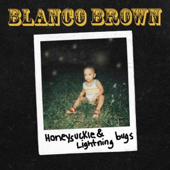 Blanco Brown The Git Up Blanco Brown album songs, reviews, credits