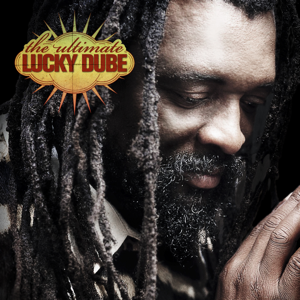 Lucky Dube - The Ultimate Lucky