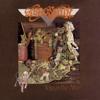 Aerosmith - Sweet Emotion  artwork