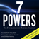 Hamilton Helmer - 7 Powers: The Foundations of Business Strategy (Unabridged)