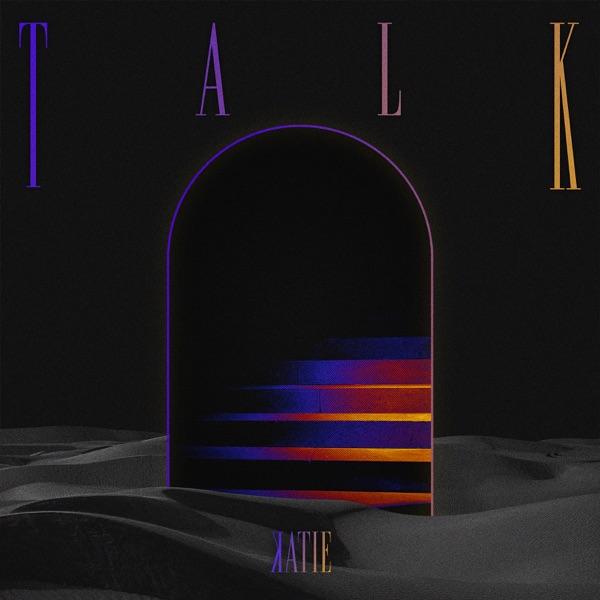 Talk - Single