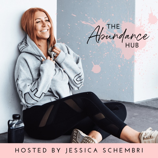 The Abundance Hub Podcast