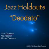 Deodato - Jazz Holdouts