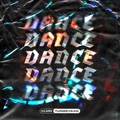Norway Top 10 Dance Songs - DANCE - CLMD & Tungevaag