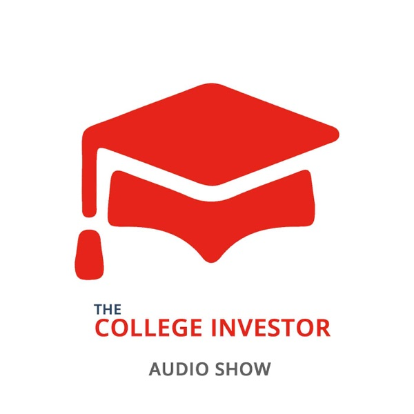 The College Investor Audio Show