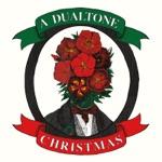 Amos Lee - Holiday Song