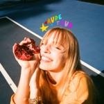 Maude Latour - Superfruit