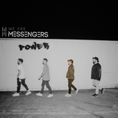 Power - We Are Messengers