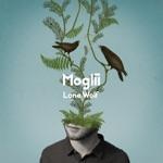 Moglii - Lone Wolf (feat. Novaa)
