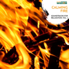 Various Authors - Calming Fire - Soundtracks for Relaxation, Vol. 4