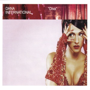 Dana International