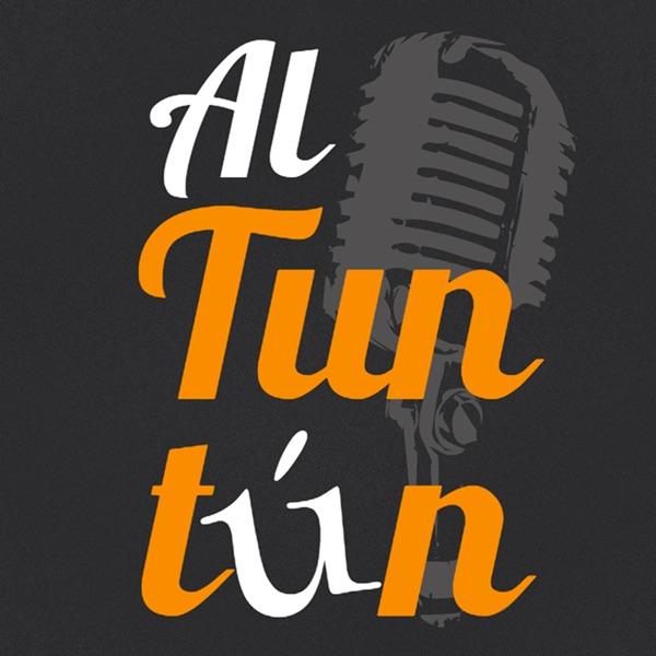 Al Tuntún