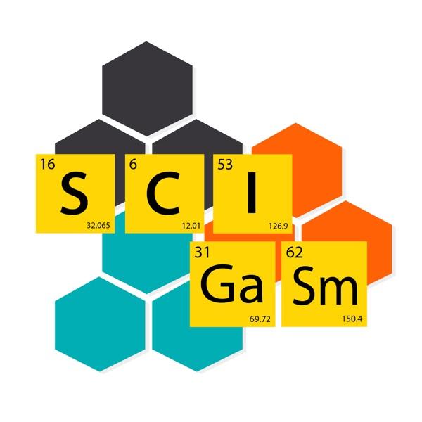 Sci-gasm