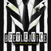 Various Artists - Beetlejuice (Original Broadway Cast Recording)  artwork