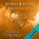 Robert Jordan - Un lever de ténèbres: La roue du temps 4