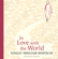 Yongey Mingyur Rinpoche - In Love with the World