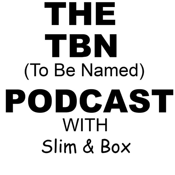The TBN Podcast