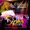 Sipho Ngwenya - Moya Wami (feat. Nomthandazo Mnguni) [Live] artwork