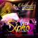 Sipho Ngwenya - Intimate Worship Season 4 Live