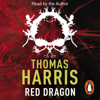Thomas Harris - Red Dragon (Abridged) bild