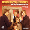 Herman's Hermits - The End of the World artwork