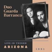 Duo Guardabarranco - Guerrero Del Amor