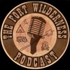 The Fort Wilderness Podcast