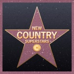 New Country Superstars