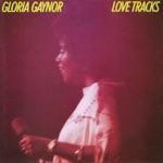 Gloria Gaynor - Stoplight