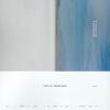 The Japanese House - Lilo (Live) artwork