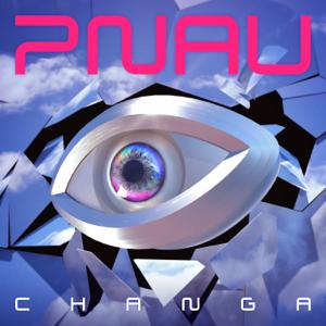 PNAU & Faul & Wad Ad - Changes