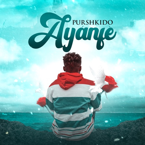 Ayanfe Image