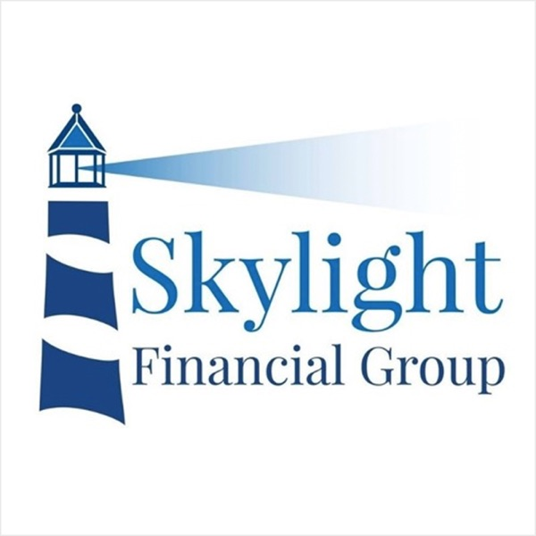 Skylight Financial Group
