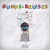 Ugly God - Bumps & Bruises  artwork