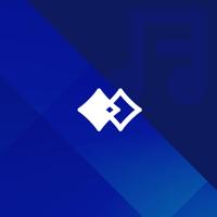 あんさんぶるスターズ!! Eden「楽園追放 -Faith Conquest- (Game Edit)」