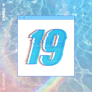 9-Teen (from