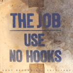 Use No Hooks - The Hook