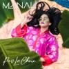 Manal - Pas  Le Choix