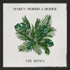 The Bones (with Hozier) - Maren Morris & Hozier