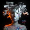 Meduza & Alok - Piece Of Your Heart (feat. GOODBOYS) [Alok Remix] artwork