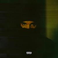 Dark Lane Demo Tapes Mp3 Download