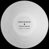 [Download] Closed On Sunday (Piano Solo) MP3