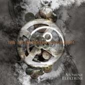 Atomine Elektrine - Fragment F