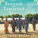 Isha Sesay - Beneath the Tamarind Tree