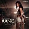 Aame Original Motion Picture Soundtrack EP