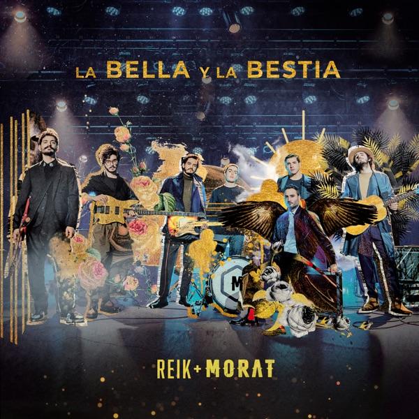 La Bella y la Bestia - Single