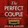 Jackie Kabler - The Perfect Couple