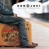 Bon Jovi - Always artwork